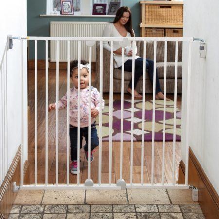 Stair & Safety Gates