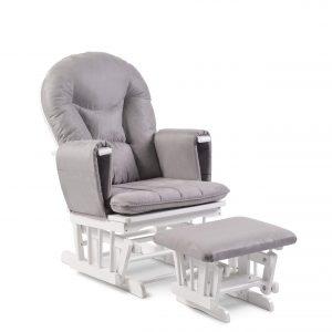 Nursing Chairs / Gliders