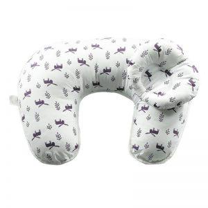 Support & Nursing Pillows