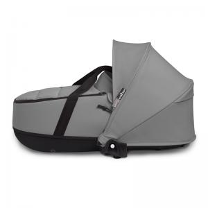 Babyzen YOYO² Complete Stroller Bundle - White_Grey