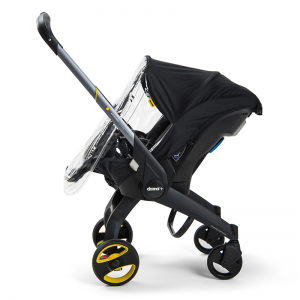 Doona Car Seat Stroller Raincover