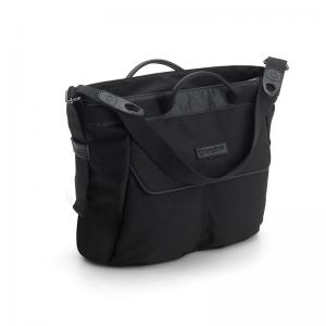 Bugaboo Changing Bag- Black