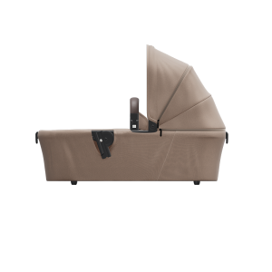 Joolz Aer Newborn Carrycot- Lovely Taupe