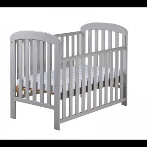 Cot & Cot Beds
