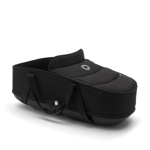Bugaboo Bee 6 Carrycot Black