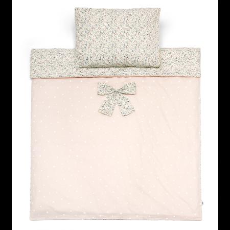 Pillow & Duvet Covers