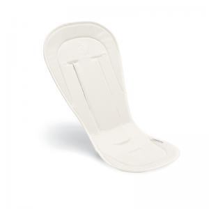 Bugaboo Seat Liner- Fresh White