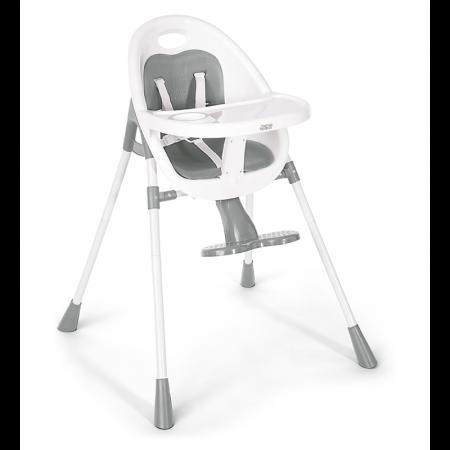 Highchair & Booster Seats