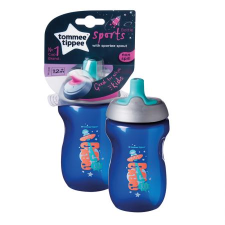 Beakers & Toddler Cups