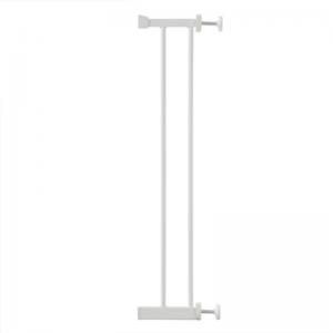 Lindam Pressure Fit Extensions White 14cm