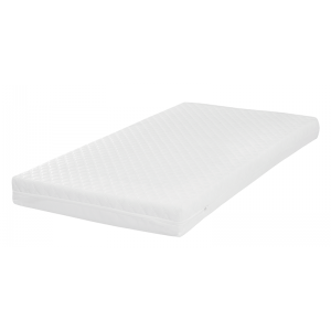 Deluxe Spring Cot Bed Mattress size 140 x 70