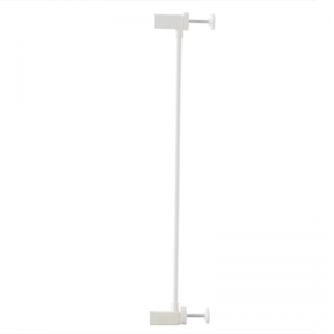Lindam Pressure Fit Extensions White 7cm