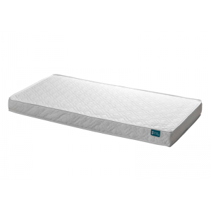East Coast Cot Bed Spring Mattress