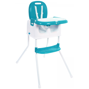 My Child Graze Highchair