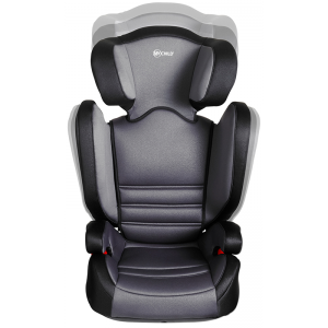 My Child Expanda Car Seat Black/Grey