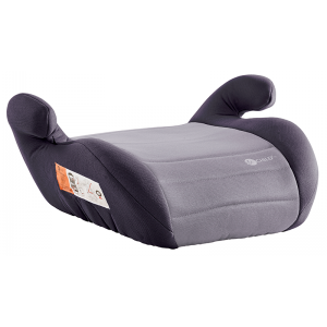 My Child Button Booster Seat
