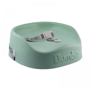Bumbo Booster Seat 18Month+