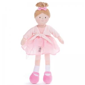 Ragtales Rag Doll Sophie 35cm