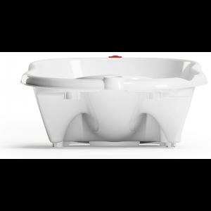 OK BABY Onda Evolution Baby Bath- White