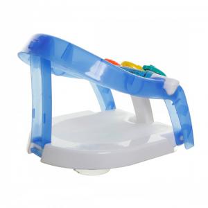 Dream Baby Foldaway Bath Seat
