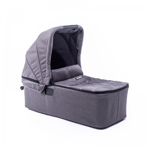 Baby Monsters Easy Twin 4.0 Carrycot