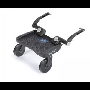 Lascal Buggy board Mini- Blue